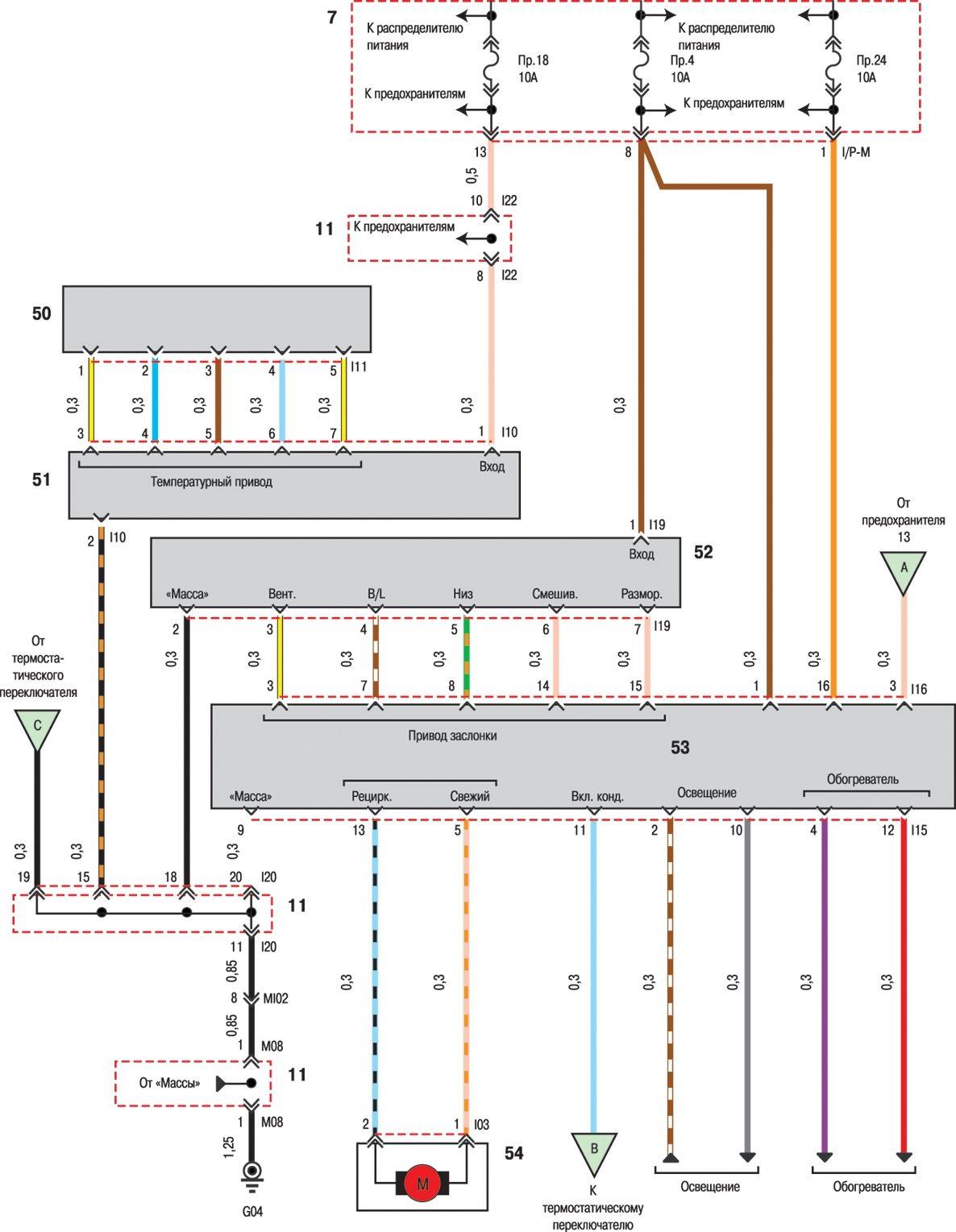 Главное - вы избавляетесь от необходимости установки настенных пультов(хотя для классического управления их можно...