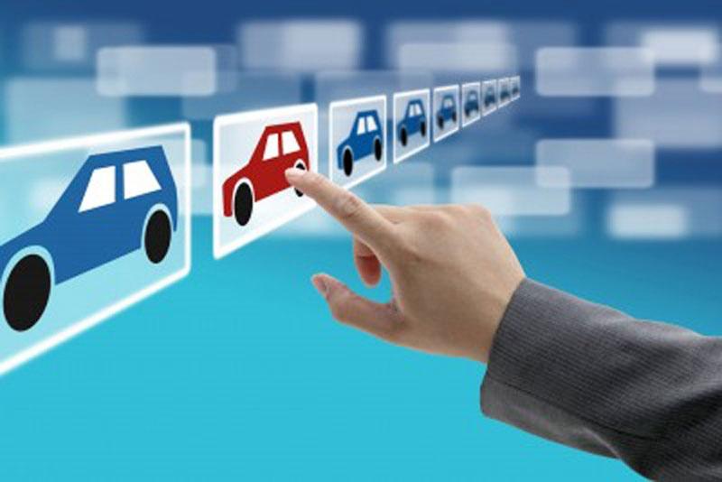 Автомобильный интернет-гуру