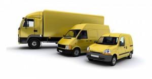 Как решить проблему с перевозкой грузов?