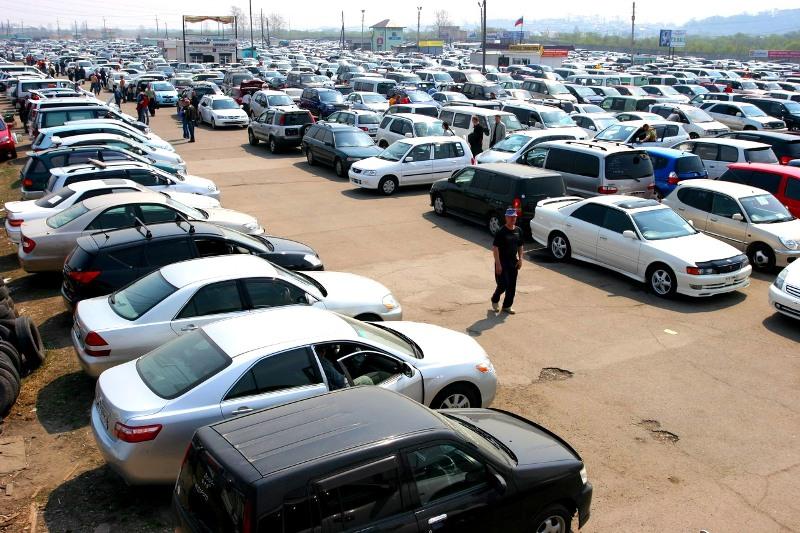 Объявление о продаже конфискованного авто nissan primera в чернигове в банке приватбанк